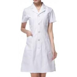 護士裙001