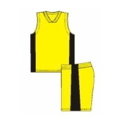 籃球套裝 01