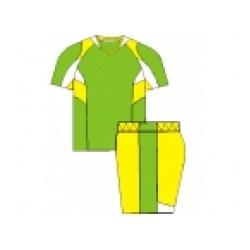 足球套裝 01