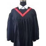 SP01 小學畢業袍