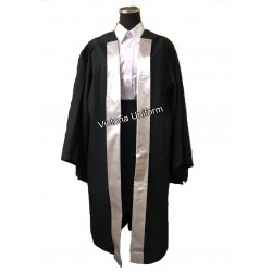 XG2D 小 / 中學畢業袍