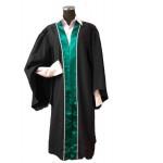 中學畢業袍