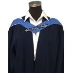 畢業袍披肩#12d University of Strathclyde