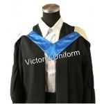 畢業袍披肩 #14 (18b) Conventry University
