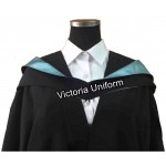 畢業袍披肩#23 University of Hull