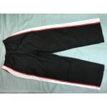 #SP01 運動褲 Sport Pants