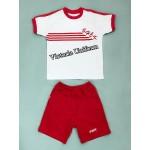 SP02 幼稚園 運動服