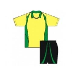 排球、羽毛球套裝 01