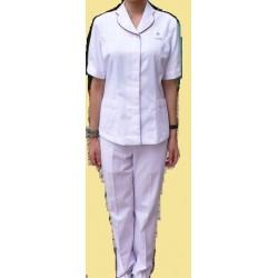 女護士制服