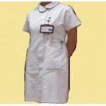 護士裙 002